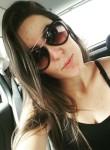 Leticia Cristine, 27, Sao Paulo