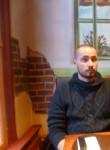 Danil, 33, Kostanay