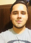 jafef, 23  , Chimbote