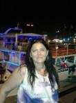 Anna Mariya, 54  , Uzhhorod