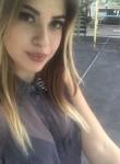 Anyuta, 24, Ufa