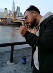 Adam, 25  , London