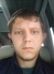Ratmir, 24  , Tuymazy