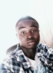 Standzy, 21 год, Accra