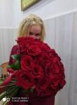 Elizaveta, 18  , Ulyanovsk