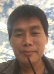 asun, 39, Singkawang
