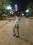 Taisiya, 19, Beloozerskiy
