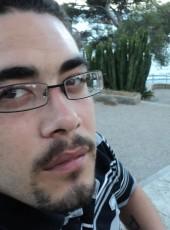 Jonathan, 36, France, Lorient