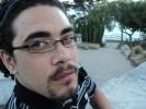 Jonathan, 36 - Just Me Photography 2