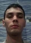 Roman, 25  , Serov