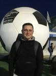 Anton, 26  , Ufa