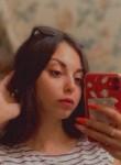 Darya, 19  , Nizhniy Novgorod