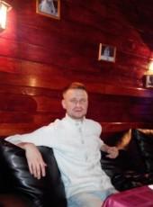 Aleksey, 31, Russia, Krasnoyarsk