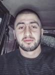 Ivan, 27, Krasnoznamensk (MO)