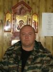 Roman, 45  , Krasnyy Kut