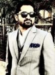Mann, 34  , Jammu