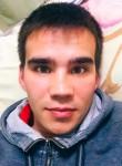 Serezha, 22  , Verkhnyaya Pyshma