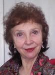 Tina, 70  , Vladimir