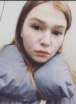 Mariya, 19  , Kirovo-Chepetsk