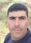 Moad, 30  , Moanda