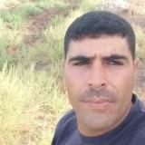 Moad, 31  , Moanda