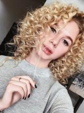 Katya, 23, Russia, Yekaterinburg