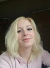 Ekaterina , 29, Belarus, Brest