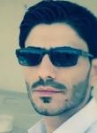 Ahmed kurdi, 30  , Aqrah