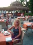 Yulya, 34  , Yakhroma