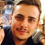Oscar, 27  , Castiglione Olona