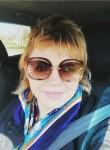 Oksana, 43  , Medvedovskaya