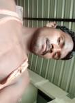 Rajesh, 18  , Mapuca