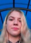Anastasiya, 21, Bryansk