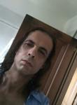 Claudio, 52  , Castelnuovo Rangone