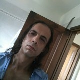 Claudio, 54  , Castelnuovo Rangone
