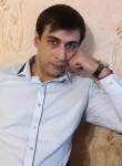 Егор, 30 лет, Шелехов
