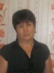 Raisa, 52  , Krasnoufimsk
