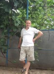 Nikolay, 48  , Svetlograd