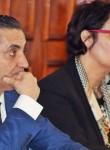 Yassine, 56  , El Khroub