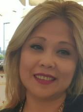 Yara, 42, Spain, Horta-Guinardo