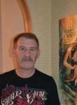Anatoliy, 58  , Orenburg