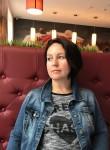 Tatyana, 48  , Vyritsa