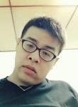 黃小俊, 32, Banqiao