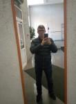 Valeriy, 52  , Saint Petersburg