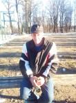 Sasha, 53  , Drohobych