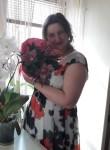 Elena, 40  , Magnitogorsk
