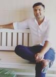 Cristian, 29  , Skoevde
