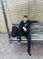 Andrey, 32, Kazakhstan, Pavlodar