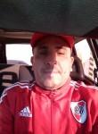 José luis, 44  , Buenos Aires