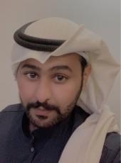 خالد, 27, Saudi Arabia, Abha